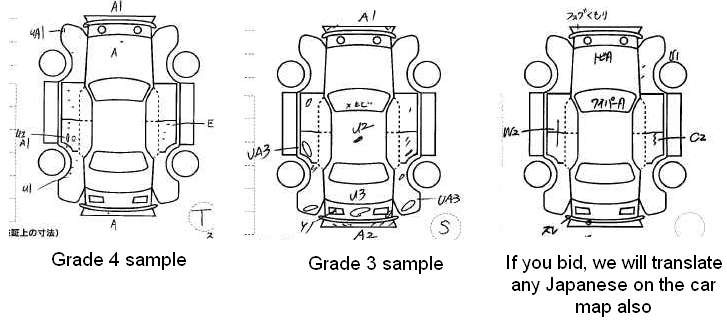Vehicle Check In Sheet also Cdl Suspension Diagram also Cdl Testing likewise Bus Engine Parts Diagram moreover Bus Engine Parts Diagram. on diagram for cdl bus